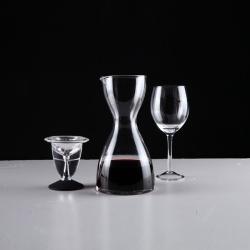 陶瓷冰酒石 01