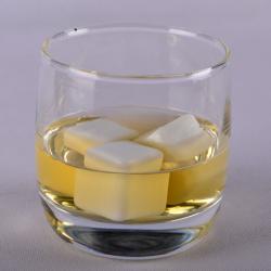 陶瓷冰酒石  LFK-026