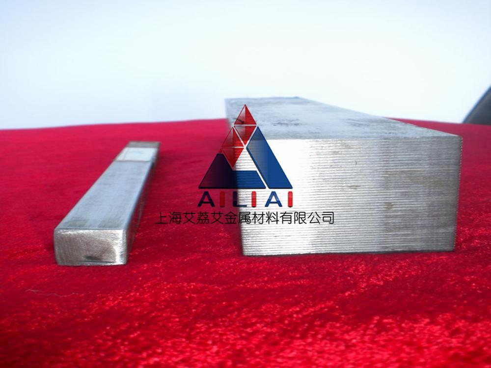 S-135(00Cr13Ni5Mo),04Cr13Ni5Mo超低碳马氏体不锈钢水电用不锈钢化学成分力学性能