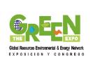 2018年墨西哥国际绿色能源展