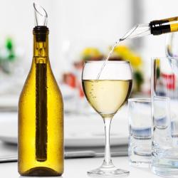 2 in 1 Wine Chiller Rod LFK-CR01