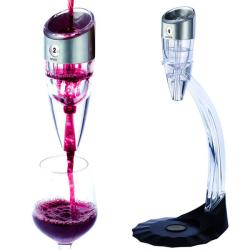 Adjustable Wine Aerator Set LFK-022B