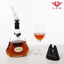 Eagle Wine Pourer   LFK-012A