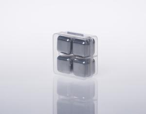 304不锈钢冰酒石 LFK-025-4J