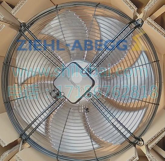 施乐百风机FN050-4EK.4I.V7P1施乐百风机销售电话17186762818