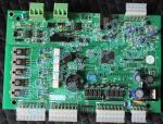 佳力图机房空调主板控制板13系列(新款)