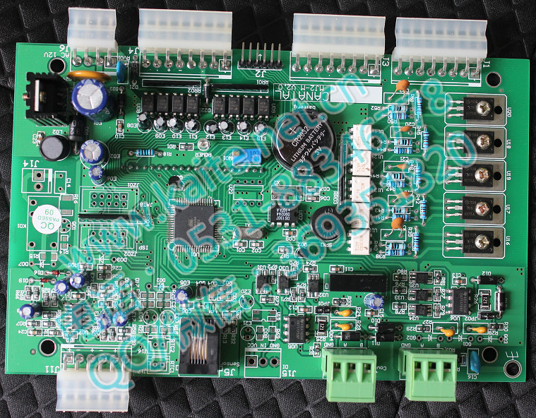 另我公司提供佳力图机房空调各种型号的主板控制板、显示屏IO接口板、传感器、触摸屏等配件,由于产品过多,没有一一拍摄图片,敬请谅解,型号齐全,有大量现货,价格优惠,欢迎来电咨询。手机:17186762818