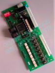 佳力图空调驱动控制板M816系列正品保证