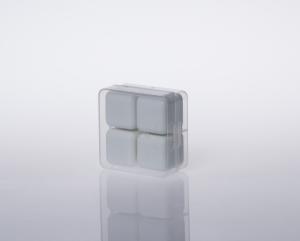 陶瓷冰酒石  LFK-026-4J