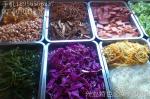 熟食培训冷菜加盟店
