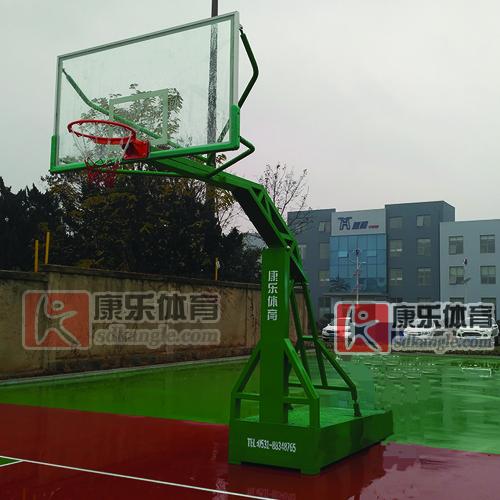 滨州康乐体育【滨州乒乓球台,滨州篮球架,发球蹦极圣地图片