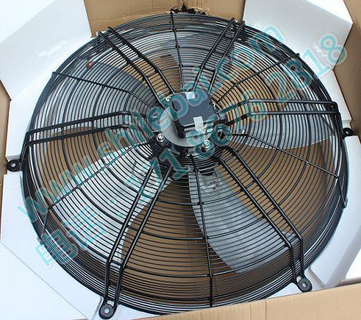 泛仕达风机AG800B3-AL5-01维谛VERTIV艾默生PEX机房空调室外风机