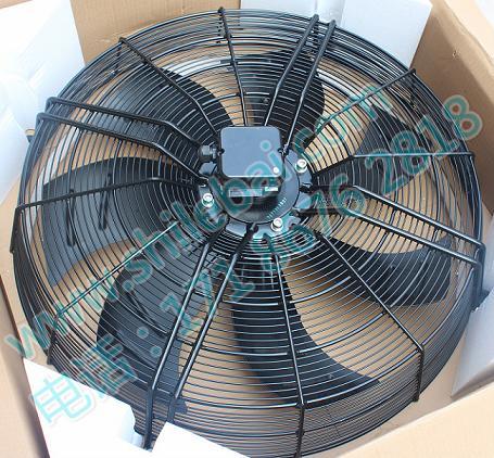 泛仕达风机FZ710X0000维谛VERTIV艾默生PEX机房空调室外风机
