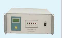 临沂XX通讯公司订购逆变电源3台