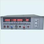 20hz~50hz电源