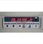 1000hz电源