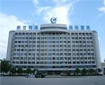 中航工业631研究所