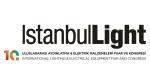 2018年土耳其国际品牌照明展