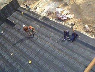 北京朝阳区防水公司,朝阳区专业防水堵漏,朝阳区做防水