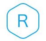 八戒知识产权:商标、版权、专利注册申请