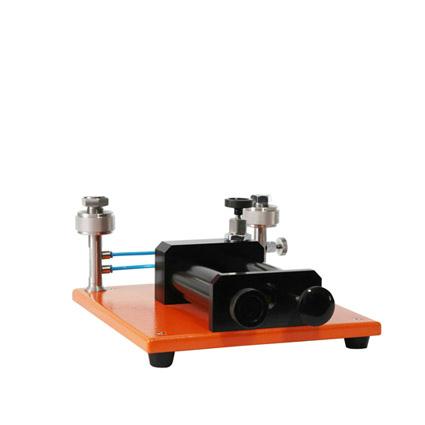 BST2018B低压压力真空发生器
