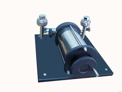 BST2018C微压压力发生器