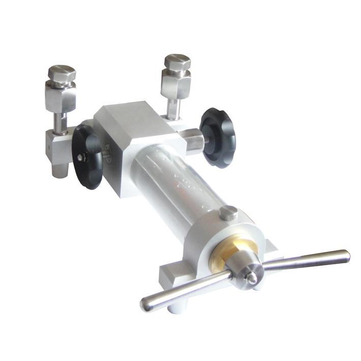 BST2018F便携式液压发生器