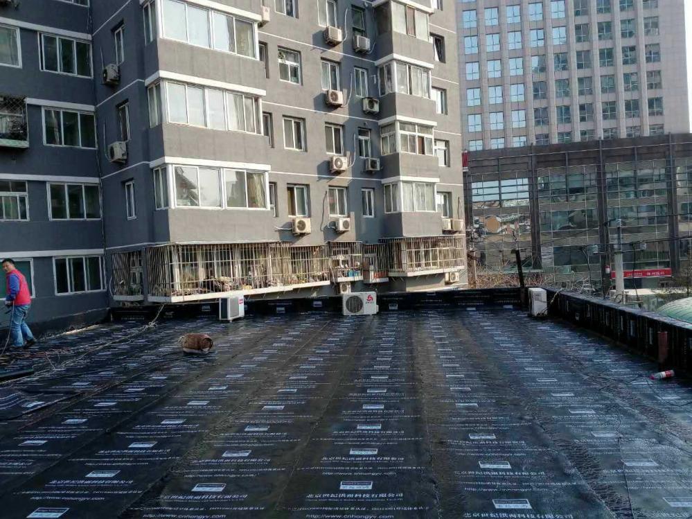 北京防水公司,北京楼顶防水,北京卫生间防水公司