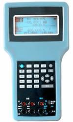 BST810智能过程校验仪