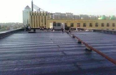北京防水公司,北京雨全防水堵漏施工专业做防水