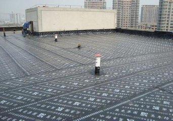北京顺义防水,顺义防水公司,顺义专业做防水