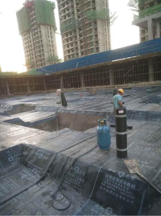 北京防水公司,北京雨全防水,北京楼顶防水,北京专业防水