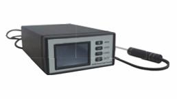 BST3800二等标准精密数字温度计