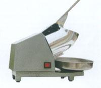 BST-BP-II专用碎冰机