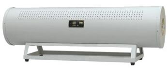 BST806-A退火炉