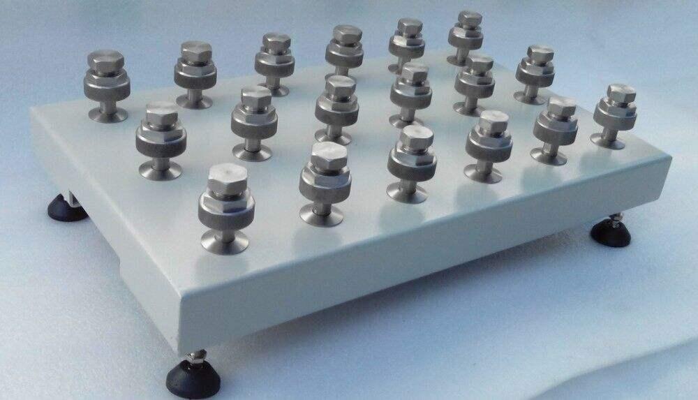 BST2018-9五接口气压压力仪表校验台