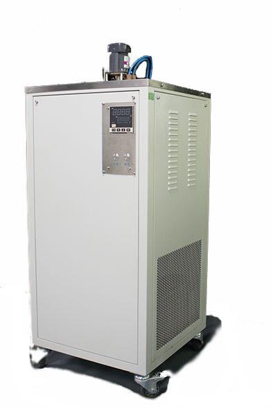 BST-60低温温度计检定槽