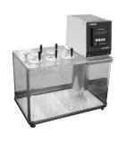 BST-3工业运动粘度计检定/校准恒温槽