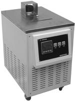 BST-4Hb制冷恒温槽