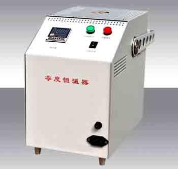 BST540零度恒温器
