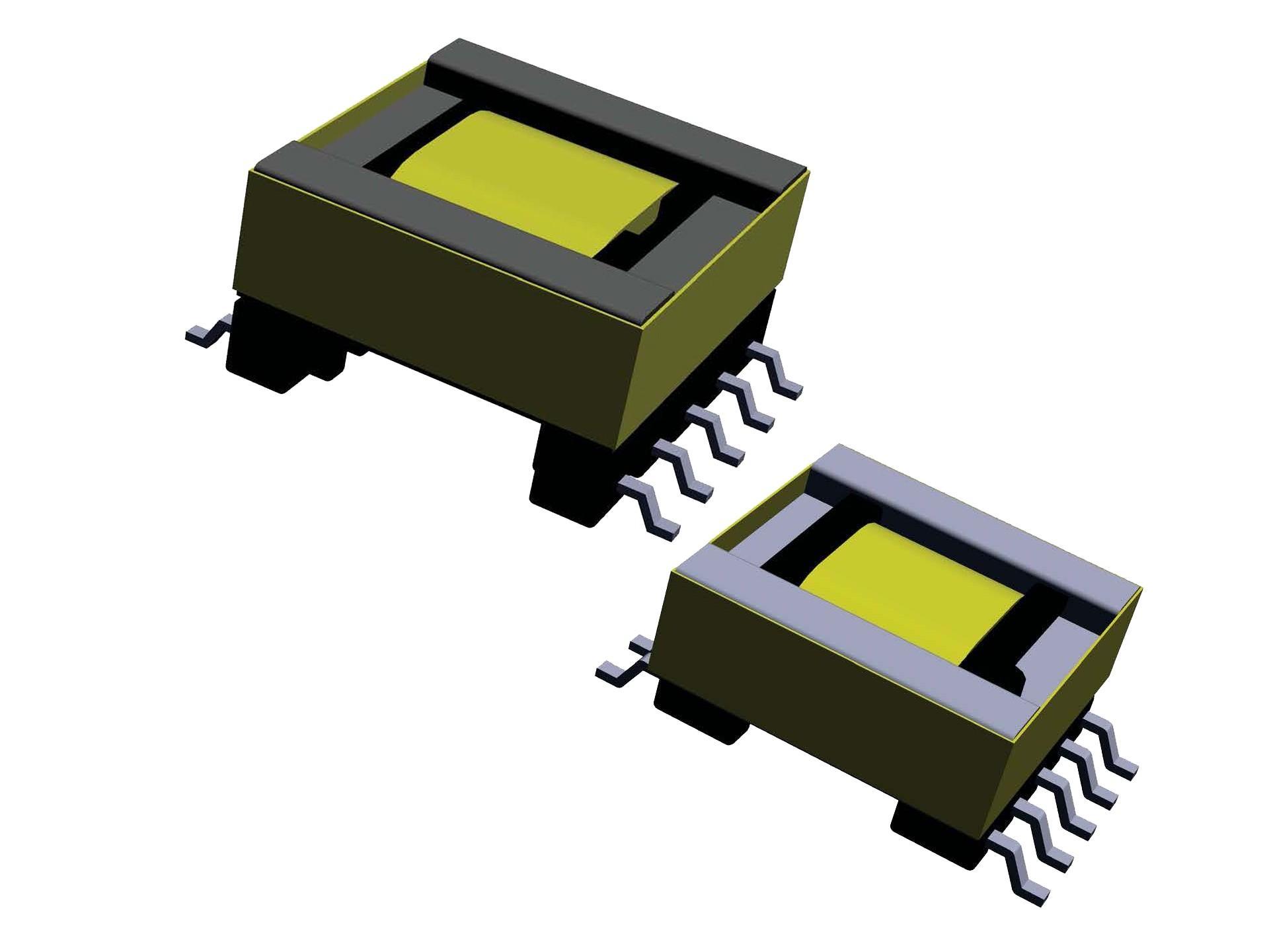 EPC系列DC-DC转换器