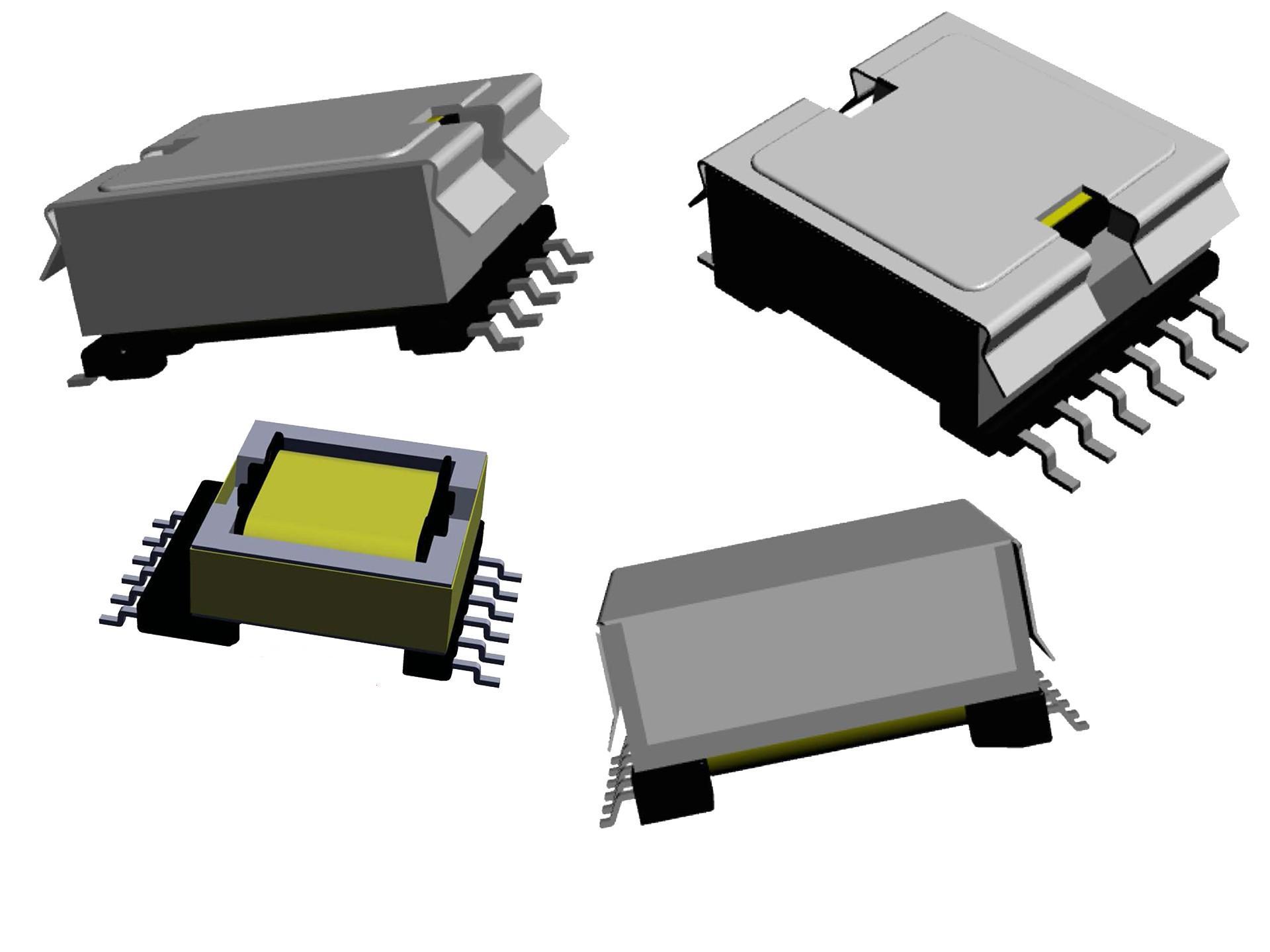 EFD系列高频变压器