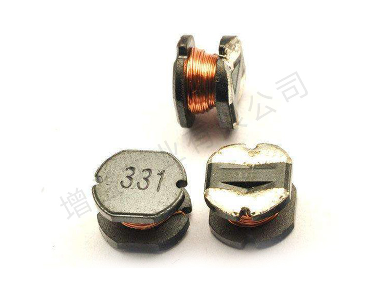 CD31功率电感