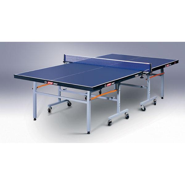 济南乒乓球台使用及保养