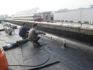 昌平区做防水电话,昌平区防水堵漏公司