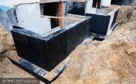 顺义楼顶做防水,顺义房顶防水,顺义专业做防水堵漏电话