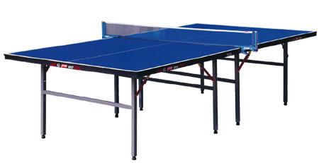 济南乒乓球台特价销售