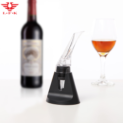 Eagle Wine Aerator Set  LFK-012B