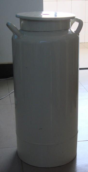 BST-2水三相点瓶保温容器