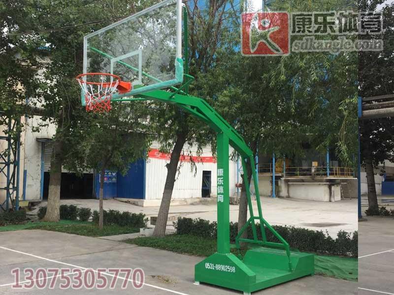 济南台球桌,篮球架,跑步机,训练器等健身器材安装